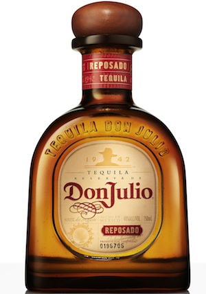 Celebrate Cinco de Mayo Like the Experts with Papito  Royale cont…